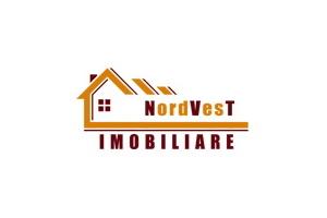Apartament caut Investitor